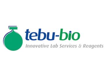 tebu-bio announced as European distributor
